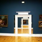 i musei di Lubiana