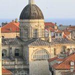 Croazia: 9 consigli per vacanze perfette nel 2021 !