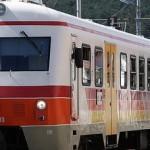 11 consigli per viaggiare in bus e in treno in Slovenia