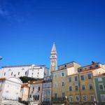 Visitare Pirano: i 5 errori da evitare