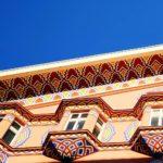 Lubiana : 10 posti e attività insolite imperdibili