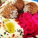 Dove mangiare a Lubiana : 7 ristoranti a 7 €