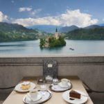 9 posti segreti al lago di Bled