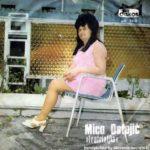 Le tremende copertine di album musicali jugoslavi