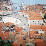 24 ore a Pirano: una guida