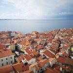 9 siti utili per un soggiorno in Slovenia