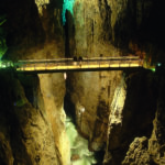 Le Grotte di San Canziano (Skocjan): 5 consigli per la visita
