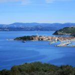 Isola, il mio paese preferito della costa slovena