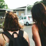 Il car-sharing, ovvero: il miglior modo per spostarsi in Slovenia