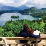 Innamorati in Slovenia: i nostri consigli