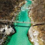 Come evitare seccature in Slovenia : 13 consigli per le vacanze
